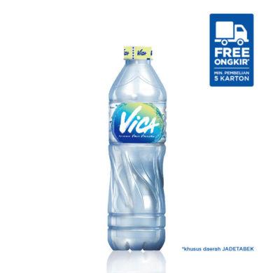 Vica 600 ml