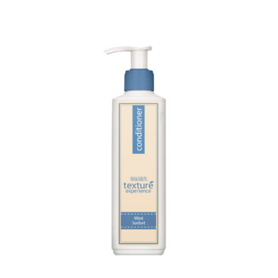 Texture Experience Conditioner Mint Sorbet 250 ml