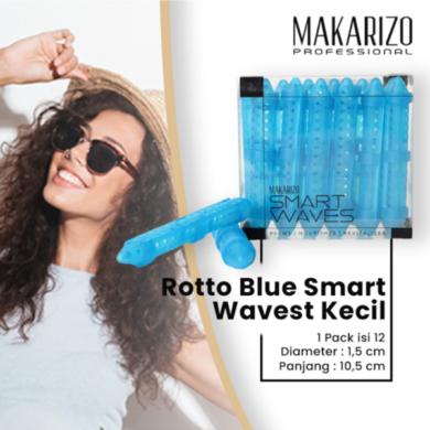 Rotto Blue
