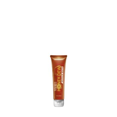 Makarizo Professional Honey Dew Repair Mask 50 ml (satuan)